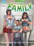 ZZZComics AGW The Family Read Online Download Free