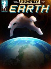 GiantessFan Back To Earth Read Online Download Free