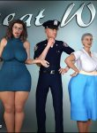 PigKing Cheat Wife Read Online Download Free