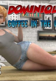 PigKing Coffee In The Laundry Read Online Download Free