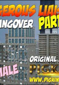 PigKing Dangerous Liaisons Read Online Download Free