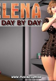 PigKing Day By Day Read Online Download Free