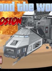 PigKing Explosion Read Online Download Free