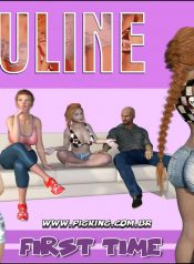 PigKing First Time Read Online Download Free