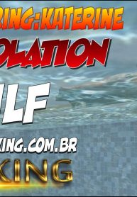 PigKing Insolation Read Online Download Free