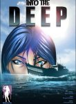 GiantessFan Into The Deep Read Online Download Free