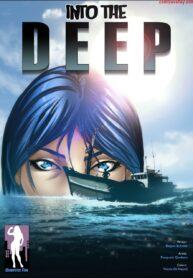 GiantessFan Into The Deep Read Online Download Free