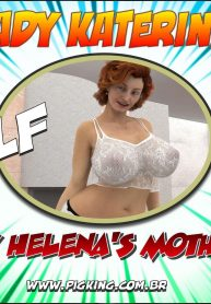 PigKing Lady Helena's Mother Read Online Download Free