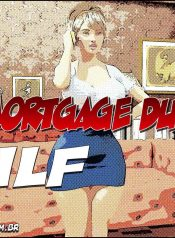 PigKing Mortgage Due Read Online Download Free