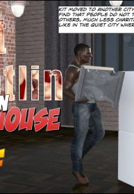 PigKing New House Read Online Download Free