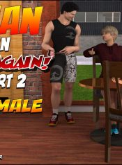 PigKing Not Again! Read Online Download Free