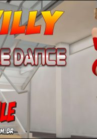 PigKing Pole Dance Read Online Download Free