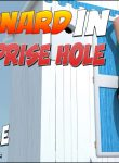 PigKing Surprise Hole Read Online Download Free