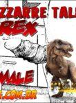 PigKing T-Rex Read Online Download Free
