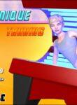 PigKing Tanning Read Online Download Free