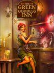 GiantessFan The Green Goddess Inn Read Online Download Free