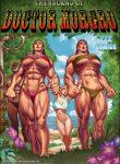 ZZZComics The Island of Doctor Morgro Read Online Download Free