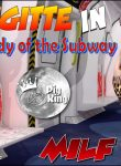 PigKing The Lady Of The Subway Read Online Download Free