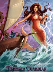 GiantessFan The Mermaid Guardian Read Online Download Free