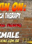 PigKing Touch Therapy Read Online Download Free