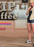 PigKing VIP Coffee Read Online Download Free