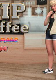 PigKing VIP Coffee Read Online Download Free