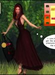 ZZZComics Not So Little Red Riding Hood Read Online Download Free