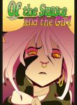 Tease Comix Of The Snake and The Girl Read Online Download Free