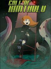 Tease Comix Call Of Kimthulu Read Online Download Free