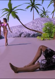 Ranthar Sex on the Beach Read Online Download Free