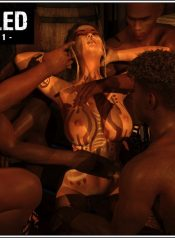 Sexy3DComics Blackmaled Lenkas Story Read Online Download Free