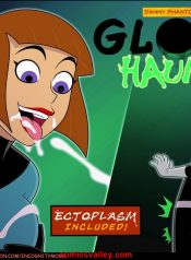 Incognitymous Glory Haunt Read Online Download Free