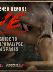 Taboo Studios EVE Read Online Download Free