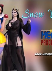 MegaParodies Snow White Read Online Download Free