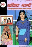 Kirtu Savita Bhabhi Hindi Episodes Read Online Download Free