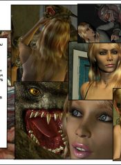 Taboo Studios Slayer Nightmares Read Online Download Free