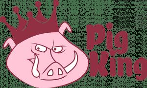 Pig King 3D Porn Comics Read Online Download Free
