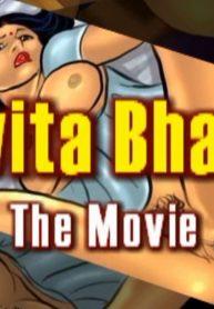 Kirtu Savita Bhabhi Movie Watch Online Download Free