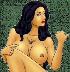 Savita Bhabhi Comics Porn Comics Read Online Download Free