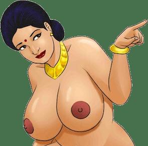 Velamma Comics Porn Comics Read Online Download Free