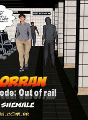 PigKing Out Of Rail Read Online Download Free