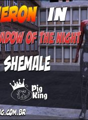 PigKing The Shadow Of The Night Read Online Download Free