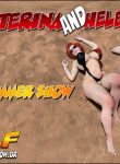 PigKing A Summer Show Read Online Download Free