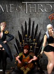 PigKing Game Of Thrones Read Online Download Free