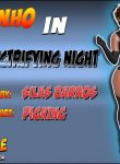 PigKing An Electrifying Night Read Online Download Free