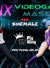 PigKing Video Game Master Read Online Download Free