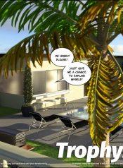 Y3DF TrophyMom Read Online Download Free