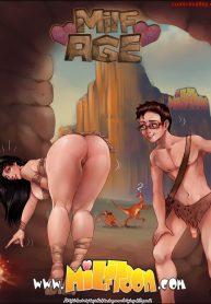 MilfToon MilfAge Read Online Download Free