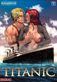 WelComix BlockBuster Comics Read Online Download Free