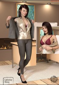 Crispy Cheese Pinups Read Online Download Free